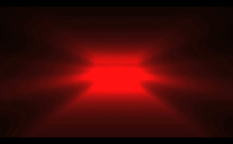 RED-01 stock footage