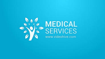 Medical Services Promo stock footage