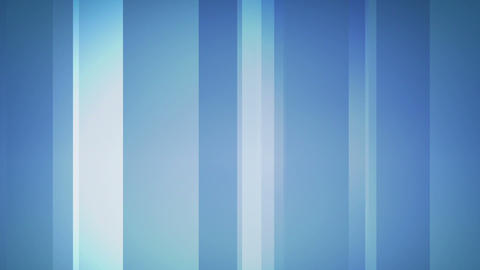 Blubar - Moving Blue Stripes Video Background Loop stock footage