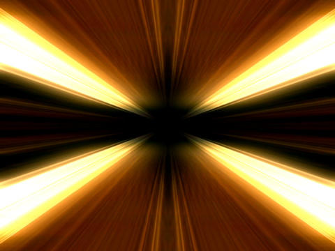 Light Burst #1 stock footage