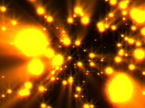 Simple Explosion #1 stock footage