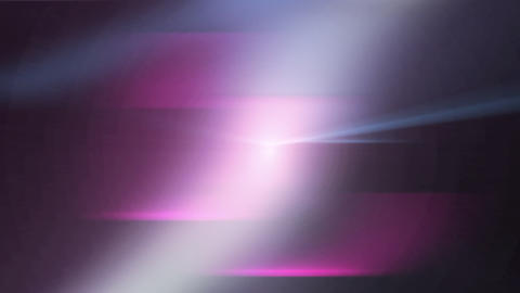 Abstract motion background. Loop Animation