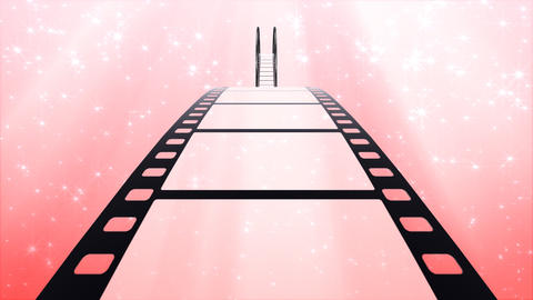 Film Strip A02b Animation