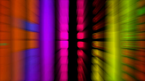 color block,light rays,computer web tech background.exposure,flare,glowing,light,line,shape,shiny,st Animation