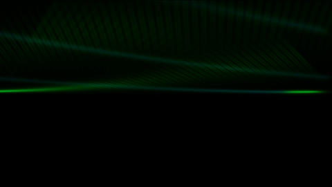 Green motion grid light,curtains,silk,velvet,net,Fireworks,gas,dream,vision,idea,creativity,vj,art,d Animation