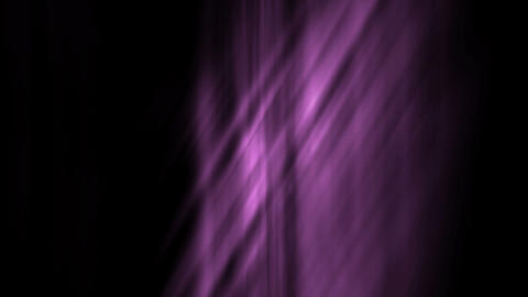 purple fiber rays light.Cloth,silk,yarn,curtain,Li Animation