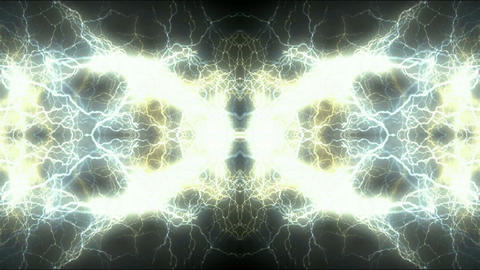 lightning,ion collider,natural power,tech energy,fiber,antenna.Design,pattern,symbol,dream,vision,id Animation