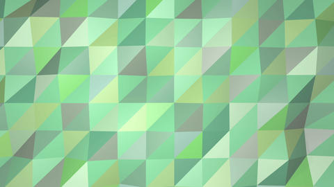 Green Multi Center Back stock footage