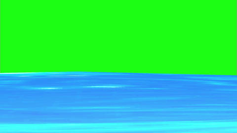 water 2 Animation